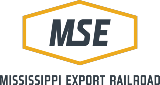 Mississippi Export Railroad
