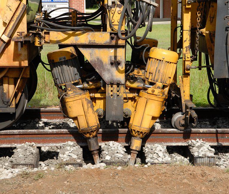 <span>Track</span>Maintenance