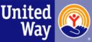 United Way <br>of Jackson/ George Counties