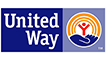 United Way <br>of Jackson/ George Counties